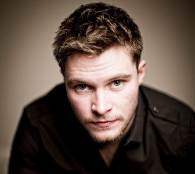 Jack Reynor Jack Reynor Cast In Transformers 4