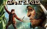 Jack the Giant Slayer DVD Blu-ray