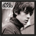 Jake Bugg 150x150 Sandi Thom Covers Johnny Cashs Hurt