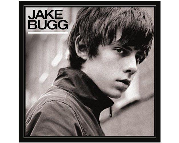 Jake Bugg Album Review: Jake Bugg Channels The Past And Reshapes The Future On His Debut