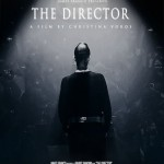 James Franco Produced Documentary The Director Receives Tribeca Film Festival Poster1 150x150 New Jersey Officials Charge 29 in One of Largest Counterfeit Rings in History