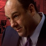 James Gandolfini Dies at 51 From Possible Heart Attack1 150x150 Three Clips From HBO's Mel Brooks And Dick Cavett Together Again