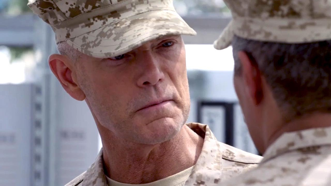 Jarhead 2 Field of Fire Jarhead 2: Field of Fire Blu Ray Review