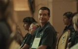 Jason Bateman Uses Bad Words In Two Newly Released Clips