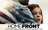 Jason Statham Goes On the Warpath in New Homefront Red Band Trailer