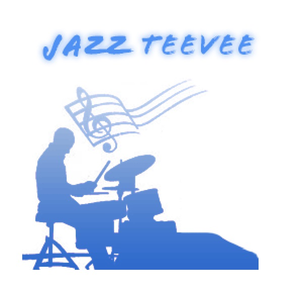 Jazz TeeVee FilmOn Jazz TeeVee Gives Jazz Fans The Inside Scoop on FilmOn