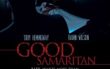 Jeffrey Reddick Talks Good Samaritan (Savannah Film Festival)