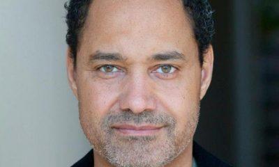 Good Samaritan director Jeffrey Reddick