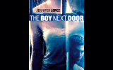 Jennifer Lopez Explores Forbidden Attraction in New The Boy Next Door One-Sheet