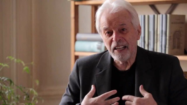 Jodorowsky Dune Movie Jodorowskys Dune Movie Review