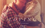 Joel Edgerton and Ruth Negga Share the Loving in Drama's New Teaser Poster