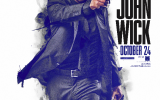 John Wick Takes Over Fantastic Fest 2014 with Sold Out Screenings