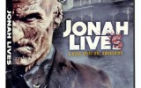Jonah-Lives-Horror