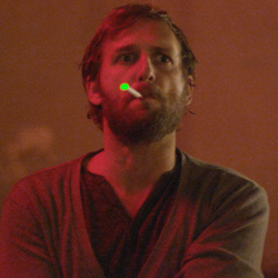 Josh Lucas The Mend SXSW 2014 Interview: Stephen Plunkett, John Magary & Josh Lucas Talk The Mend