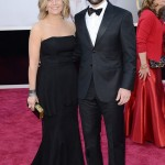 Julie Yaeger Shines in Yossi Harari Jewelry at the 2013 Oscars1 150x150 Allison Williams Sparkles in Yossi Harari Earrings at Girls Appearance