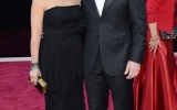 Julie Yaeger Shines in Yossi Harari Jewelry at the 2013 Oscars