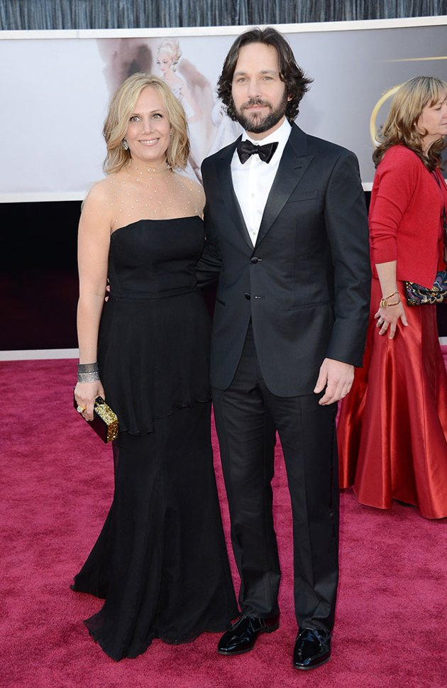 Julie Yaeger Shines in Yossi Harari Jewelry at the 2013 Oscars1 Julie Yaeger Shines in Yossi Harari Jewelry at the 2013 Oscars