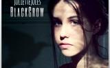 Juliette Jules' Black Crow EP Review