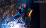 Jupiter-Ascending-EW-Exclusive