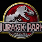 Jurassic Park 150x150 Movie News Cheat Sheet: Sundance Highs, Lance Armstrong Lows