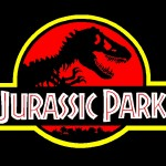 Jurassic Park Logo 150x150 Movies News Cheat Sheet: Charlie Sheen In The White House, Rob Reiner As Papa Wolf Of Wall Street And More