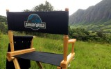 Jurassic_World_Set