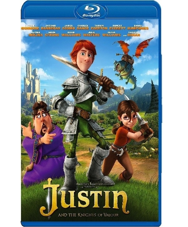 Justin-Knights-of-Valour-Blu-ray