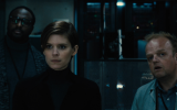 Kate Mara in Morgan 2