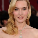 Kate Winslet Cast in Summit Entertainments Sci Fi Film Divergent 150x150 The Twilight Saga Becomes First Film Page to Surpass One Million Followers on Twitter