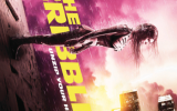 Katie Cassidy Tries to Find a Cure with The Scribbler Release