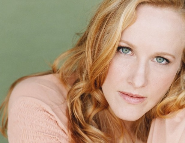 Katie Finneran Katie Finneran Joins Cast Of Michael J. Fox Comedy