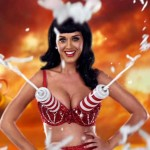 Katy Perry Part of Me Boobs 150x150 New Clip From The Package Shows Steve Austin Enforcing With Bowling