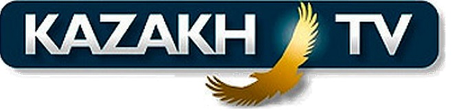 Kazakh TV logo Watch Kazakh TV for Free on FilmOn