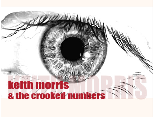 Keith Morris & Crooked Numbers