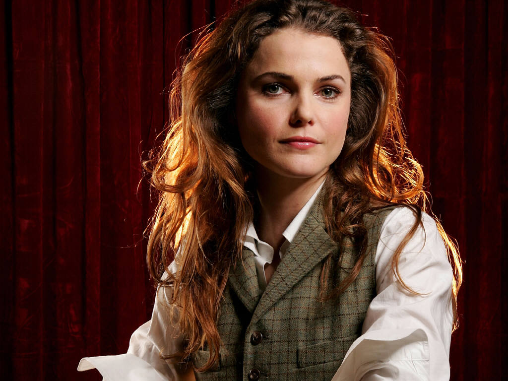 Keri Russell Planet of the Apes Keri Russell Joins Dawn of the Planet of the Apes