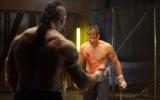 Kickboxer: Vengeance 5