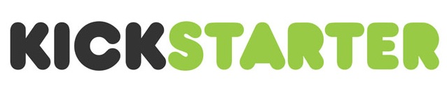 Kickstarter logo Kickstarter Apologizes for Security Breach