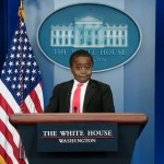 Kid President White House 150x150 Daily Video: Sh*t Adele Says