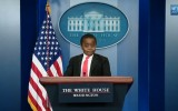 Kid President White House