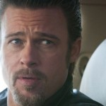 Killing Them Softly Review 150x150 Killing Them Softly Movie Review