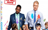 Kindergarten Cop 2 Trailer Shows Action Star Dolph Lundgren in His Toughest Assignment Yet