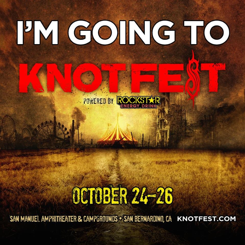 Kontufest