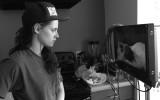 Kristen Stewart Makes Directorial Debut with Sage + The Saints Video