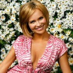 Kristin Chenoweth Pushing Daisies Thumb 150x150 Veronica Mars Actor Percy Daggs III Interested In New Movie