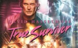 Kung Fury-David Hasselhoff-True Survivor