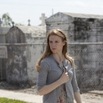 LE2 02342 R CROP 1 150x150 Check Out New The Last Exorcism Part II Images And Trailer
