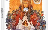 Labyrinth Blu-ray Digibook