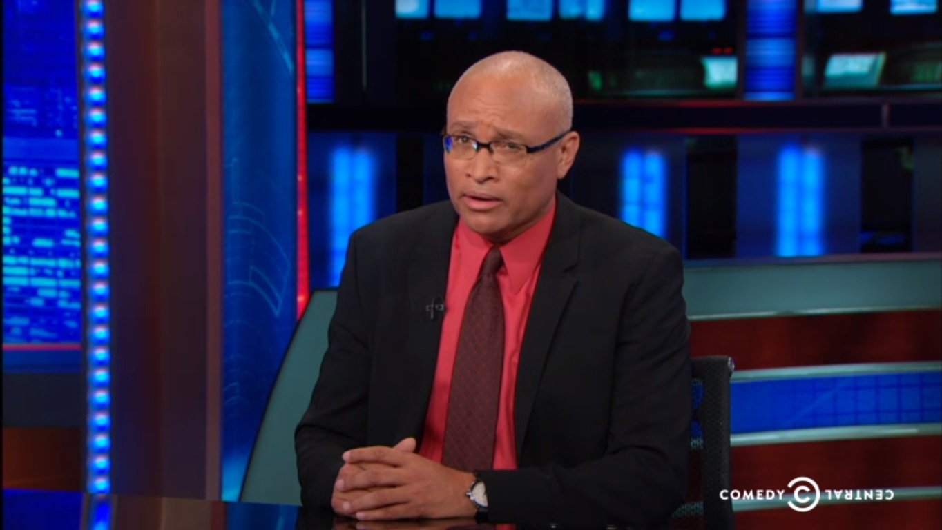 Larry-Wilmore-Comedy-Central-The-Minority-Report