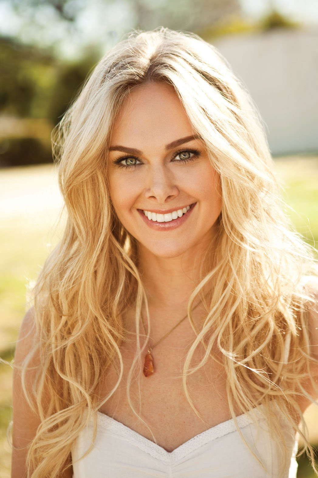 Laura Bell Bundy Film Home Is Where the Heart Is Receives DVD Release