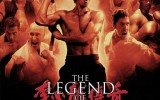 Legend of Bruce Lee FilmOn